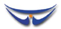cog_logo - копия