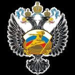 министерство спорта РФ 1